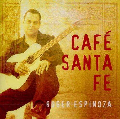 Café Santa Fe
