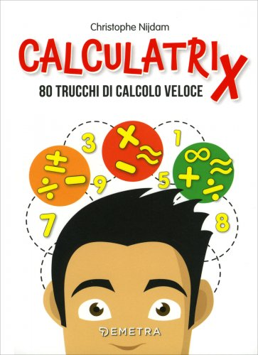 Calculatrix