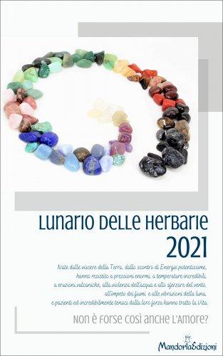 Calendario - Lunario Delle Herbarie 2021