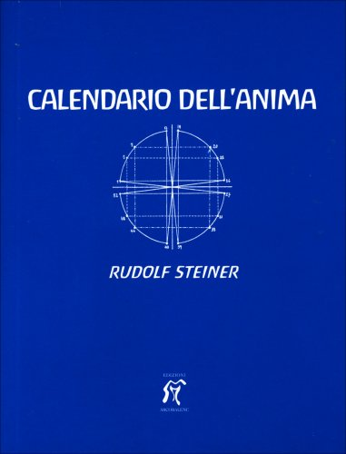 Calendario dell'Anima