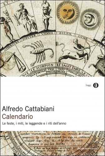 Calendario (eBook)