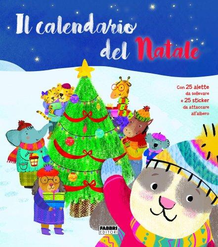 Il Calendario del Natale