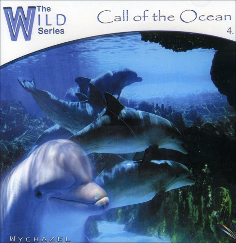 Call of the Ocean