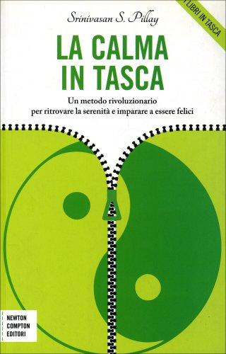 La Calma in Tasca
