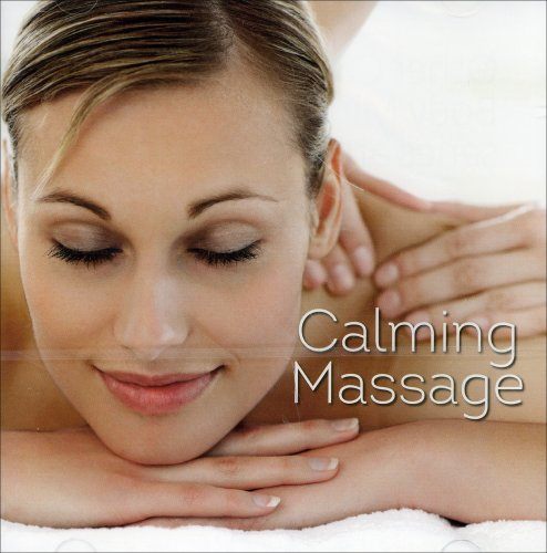 Calming Massage