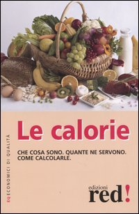 Le Calorie