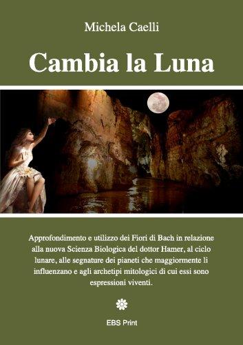 Cambia la Luna (eBook)