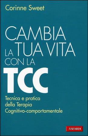 Cambia la Tua Vita con la TCC