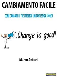 Cambiamento Facile (eBook)