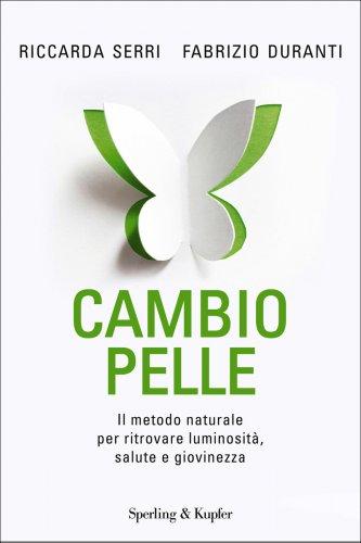 Cambio Pelle (eBook)