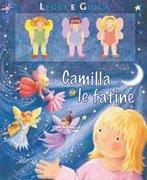 Camilla e le Fatine