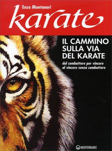 Il Cammino sulla Via del Karate