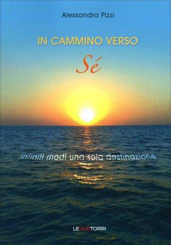In Cammino Verso Sé