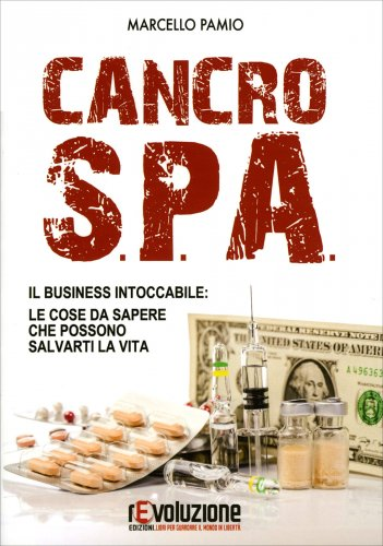 Cancro SPA