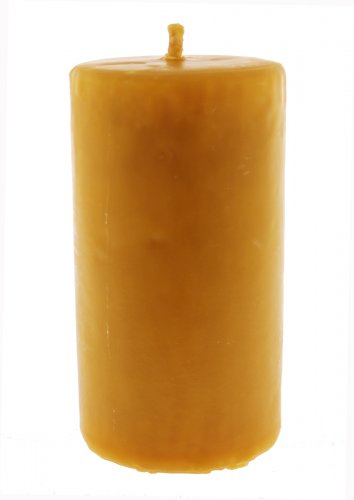 Candela Cilindro 15x8,5 cm