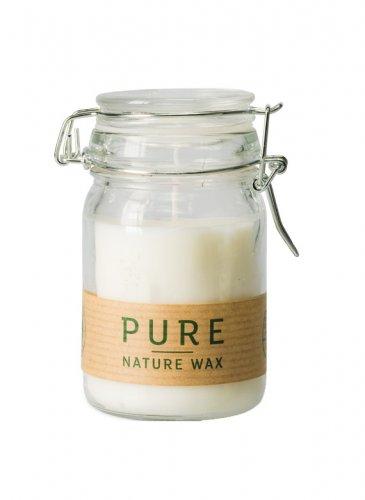 Candela Natural Wax