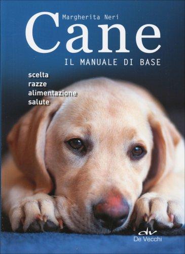 Cane - Il Manuale di Base