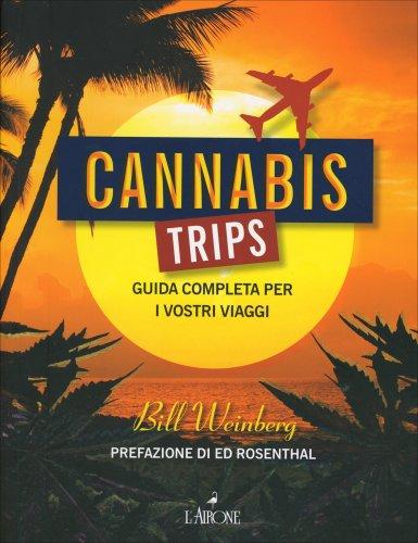 Cannabis Trips