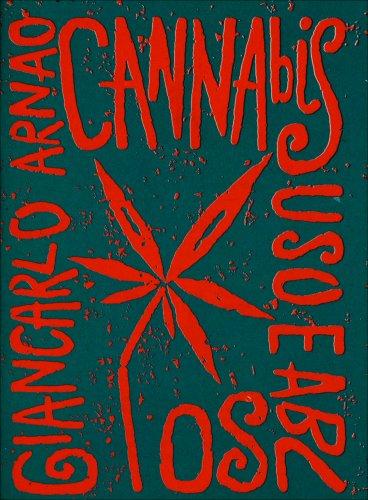 Cannabis Uso e Abuso