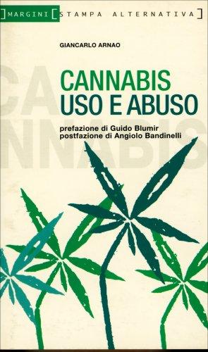 Cannabis - Uso e Abuso