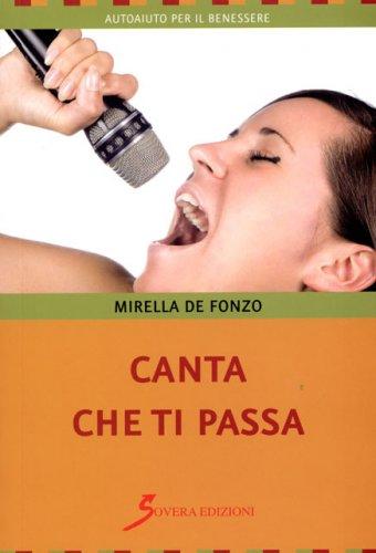 Canta che Ti Passa