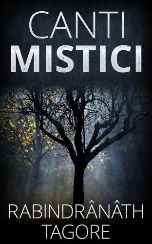 Canti Mistici (eBook)