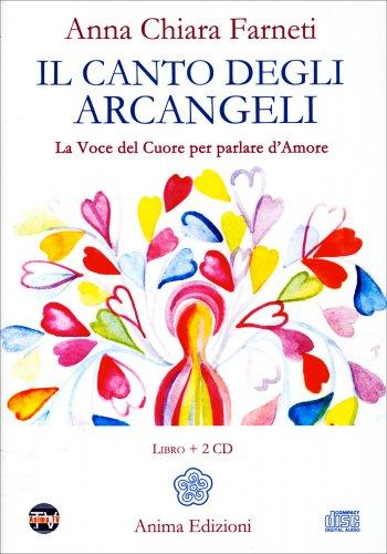 Il Canto degli Arcangeli - 2 CD