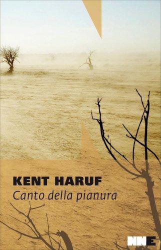 Canto Della Pianura