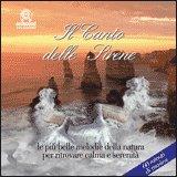 Il Canto delle Sirene (CD di musica con i suoni della natura)