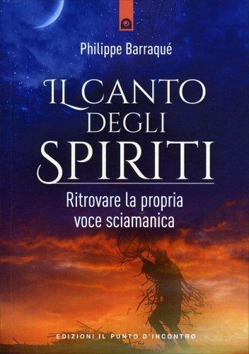 Il Canto degli Spiriti
