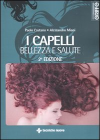 I Capelli - Bellezza e Salute