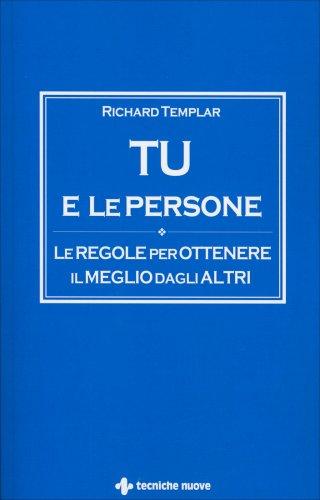 Tu e le Persone