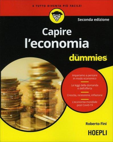 Capire l'Economia