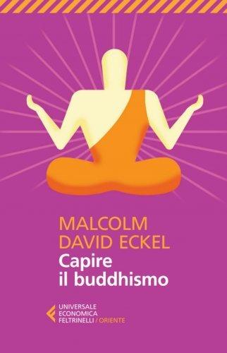 Capire il Buddhismo (eBook)