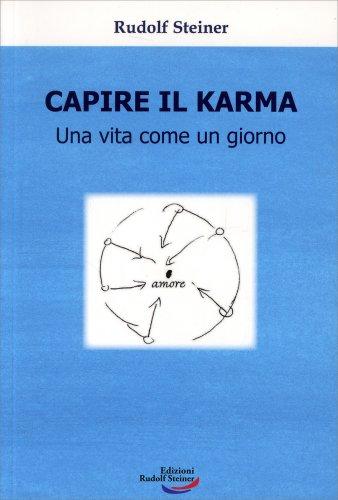 Capire il Karma