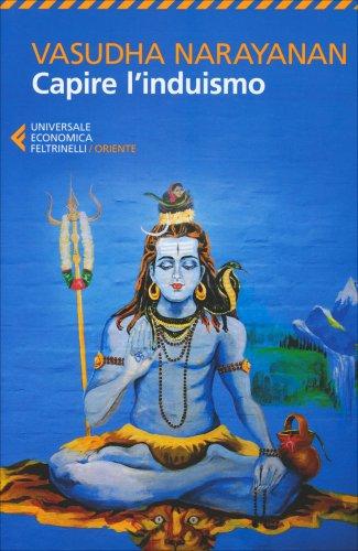 Capire l'Induismo
