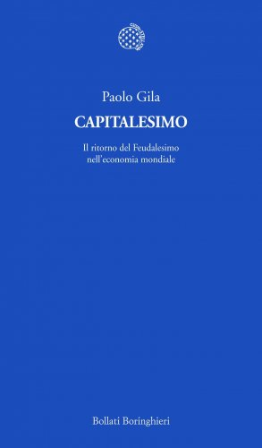 Capitalesimo (eBook)