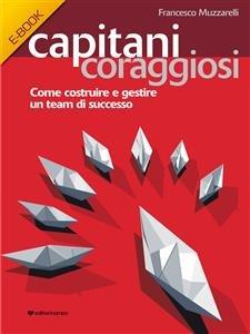 Capitani Coraggiosi (eBook)