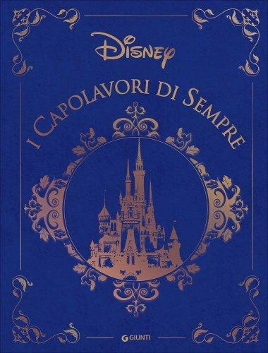 Capolavori di Sempre - Disney