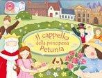 Il Cappello della Principessa Petunia