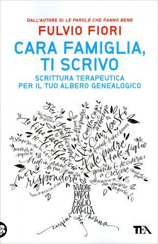 Cara Famiglia ti Scrivo