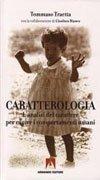 Caratterologia