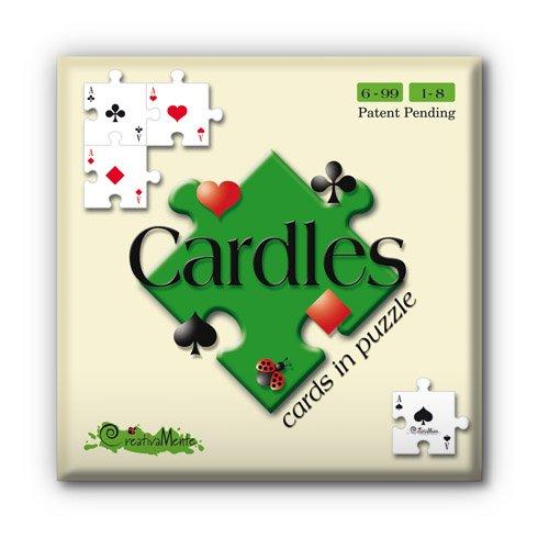 Cardles