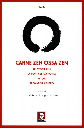 Carne Zen, Ossa Zen