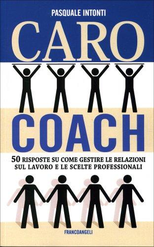 Caro Coach