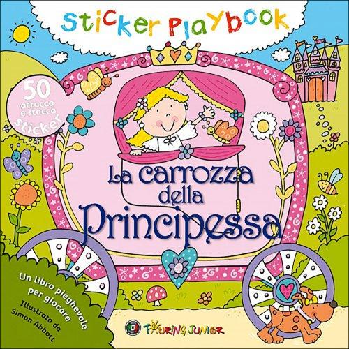 La Carrozza della Principessa