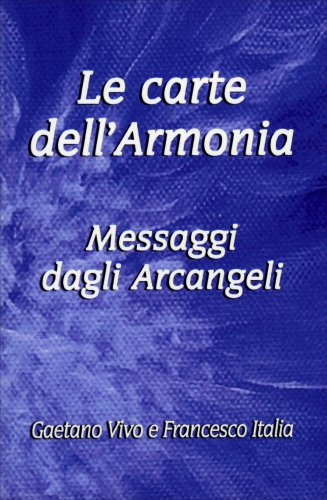 Carte dell'Armonia - Edizione Limitata
