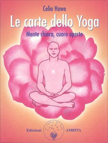 Le Carte dello Yoga