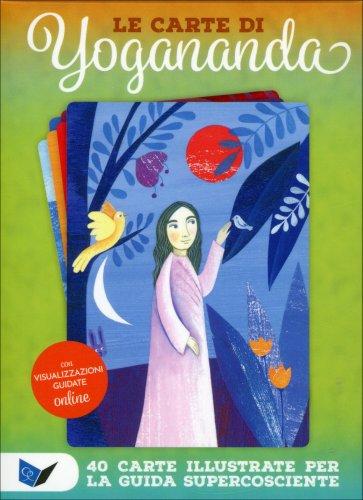 Le Carte di Yogananda