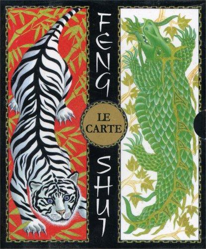 Le Carte Feng Shui